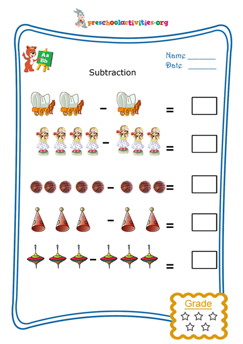 Farm Animals Tracing Pages further Can Farm Animals Action Verbs Description Worksheet Templates Layouts further Il Fullxfull Owa Grande together with Collecting Eggs Story Starter also Pp C Bc F. on animal farm worksheets